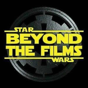 Star Wars Beyond the FIlms
